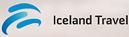 icelandtravel