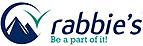 rabbies